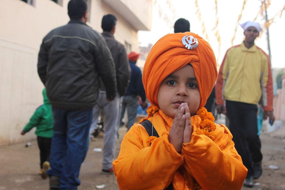 भगवान मानव रूप नहीं ले सकते- God Cannot Take Human Form in Hindi
