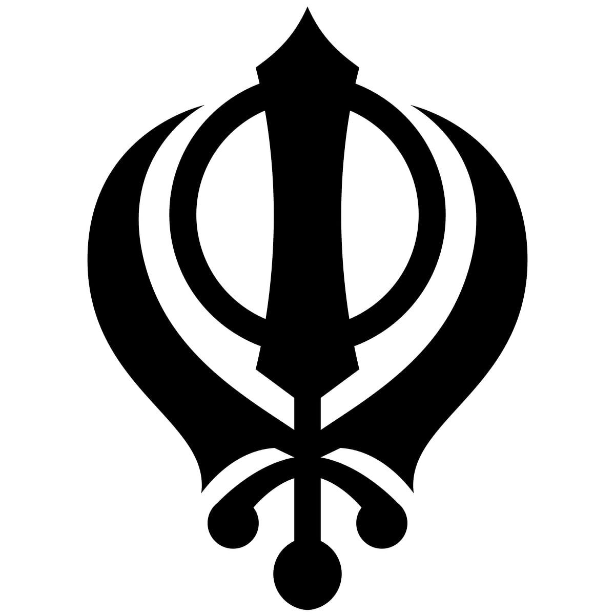 गुरू हर राय जी- Sikh Guru Har Rai in Hindi
