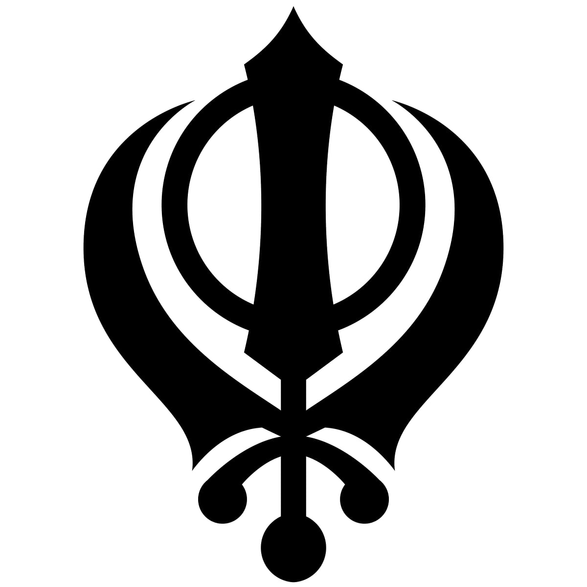 गुरू हर किशन साहिब जी - Guru Harkishan Sahib