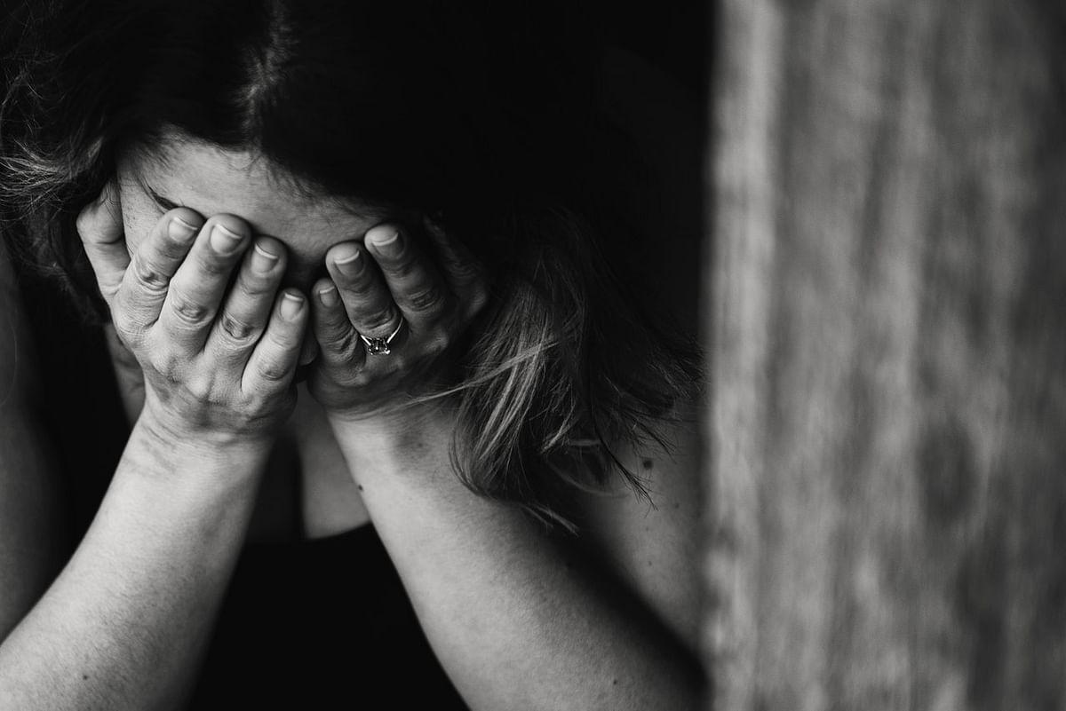 सेक्स के दौरान दर्द का उपचार - Remedies For Pain During Sex in Hindi