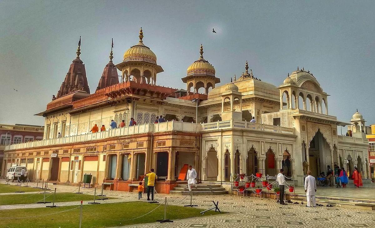 हिन्डौन राजस्थान के बारे में जानकारी - Hindaun City Rajasthan in Hindi