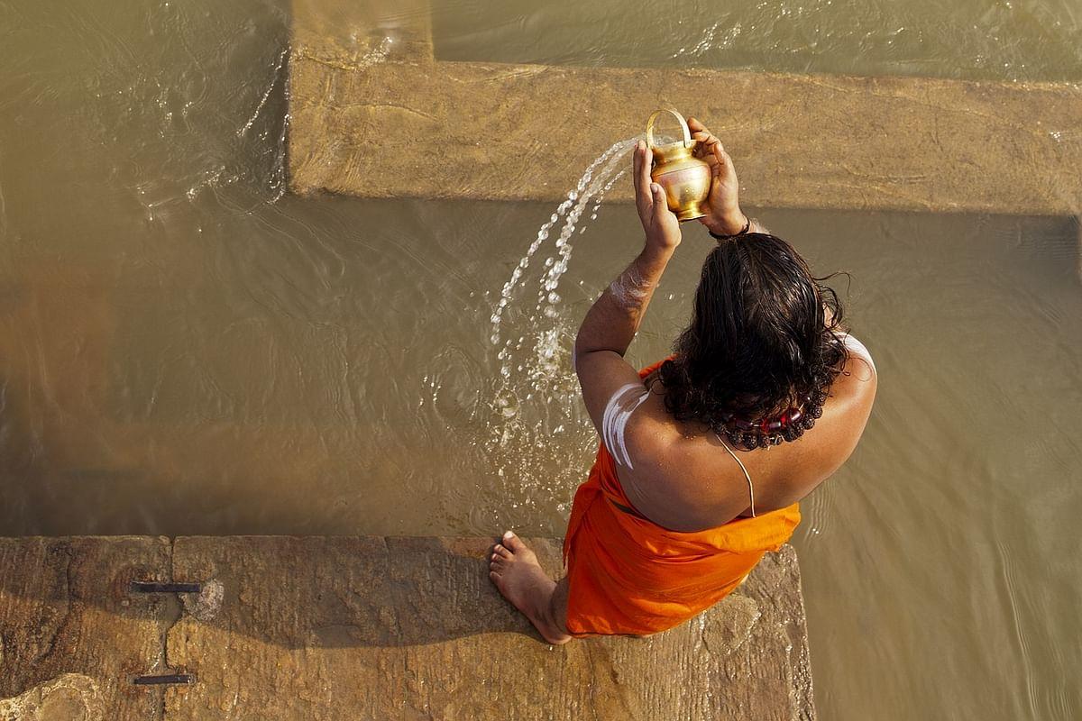हिन्दू धर्म के पवित्र सोलह संस्कार- Hindu dharm ke pavitra solah sanskar
