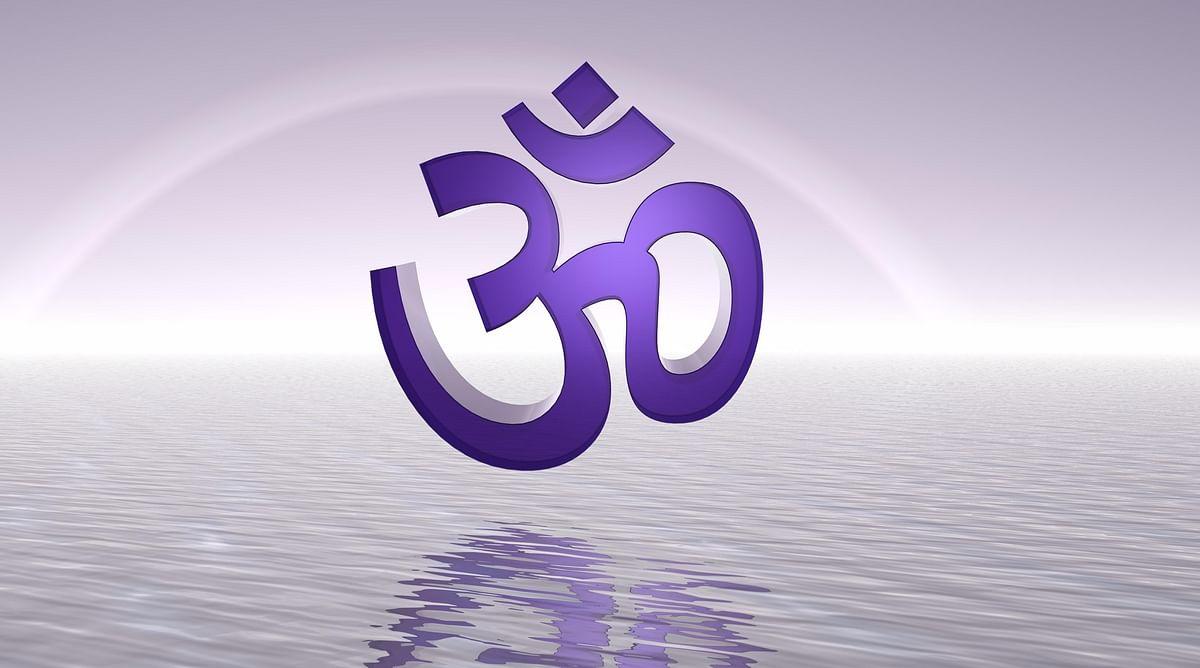 हिन्दुओं में कोई पैगम्बर नहीं है- Hindu Main Koi Paigambar Nahin Hai