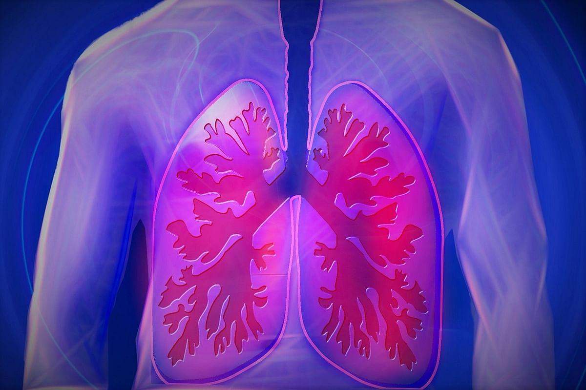 ब्रोंकाइटिस रोग के घरेलू उपाय - Home remedies for bronchitis in Hindi