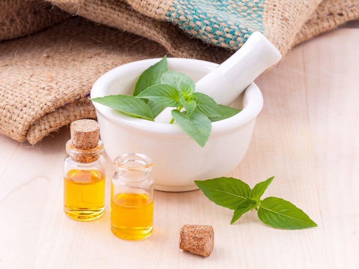 सर्दी जुकाम के घरेलू उपाय - Home remedies for common cold in Hindi
