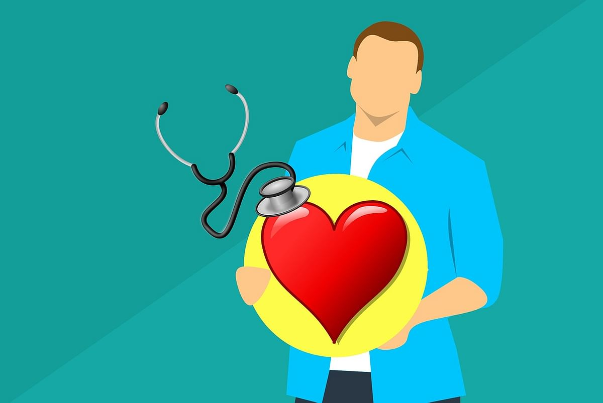 हाई बीपी (ब्लड प्रेशर) के घरेलू उपाय - Home Remedies for High Blood Pressure in Hindi