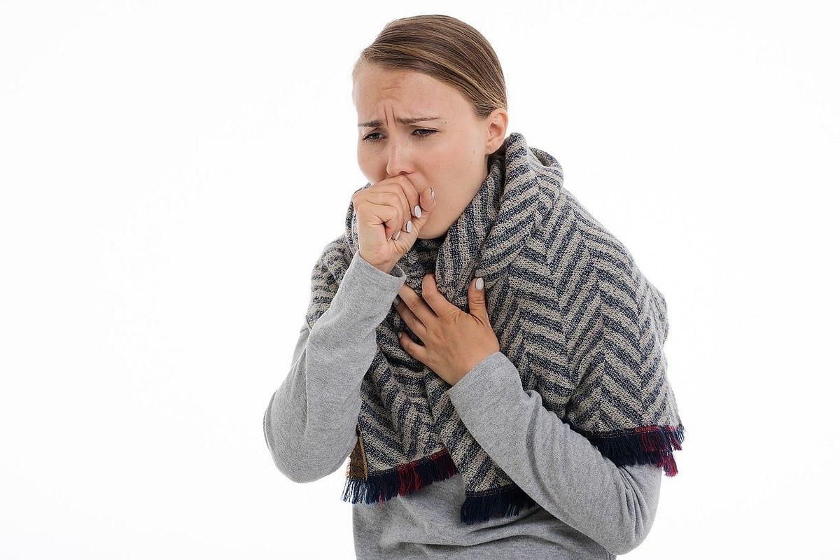 काली खांसी से छुटकारा पाने का घरेलू उपाय और नुस्खे - Home Remedies for Whooping Cough in Hindi