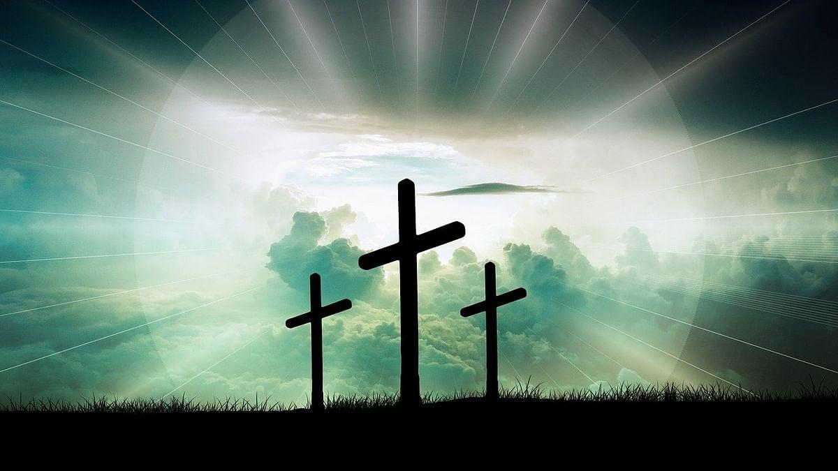 ईसाई धर्म के महत्वपूर्ण पद- Important terms of Christianity in Hindi