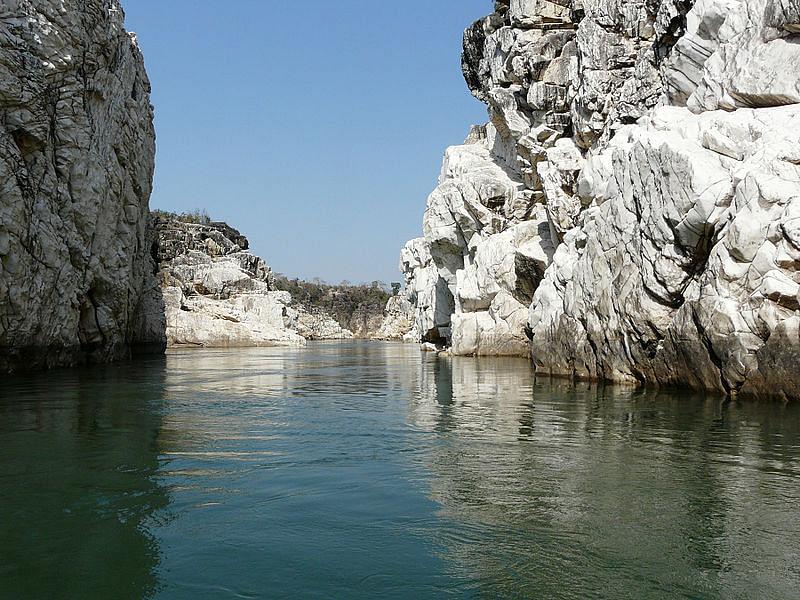 जबलपुर के बारे में जानकारी - Jabalpur in Hindi