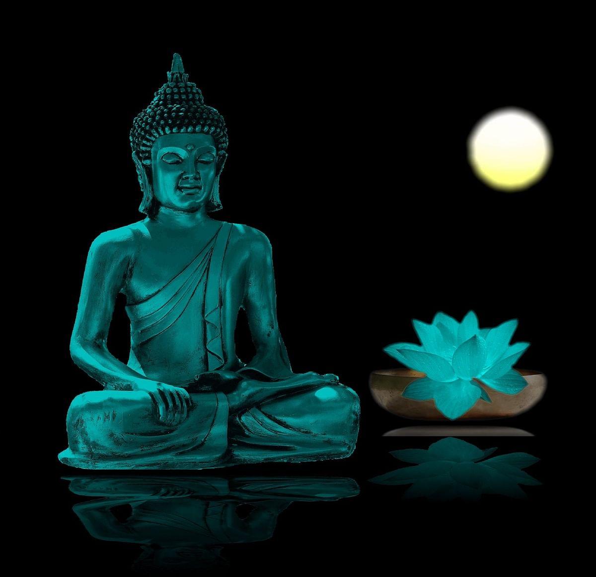 जैन धर्म - Jain Dharm