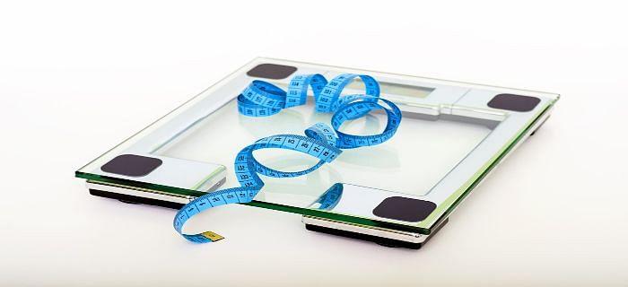 जल्दी वजन कम करने के लिए क्या करूँ?