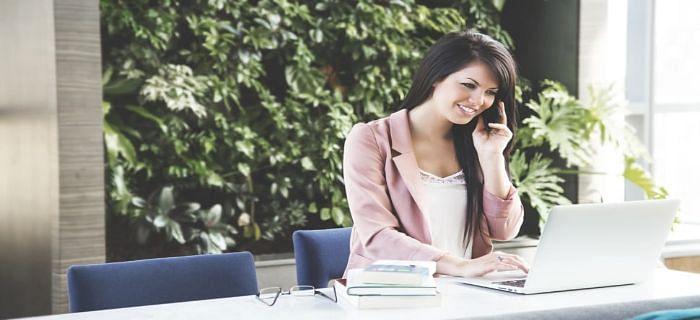 कामकाजी महिलाओं को होने लगती हैं ये बीमारियां