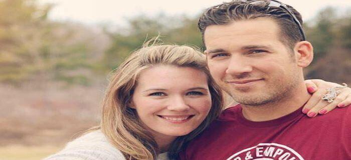 पति-पत्नी के बीच मजबूत संबंध बनाने के टिप्स
