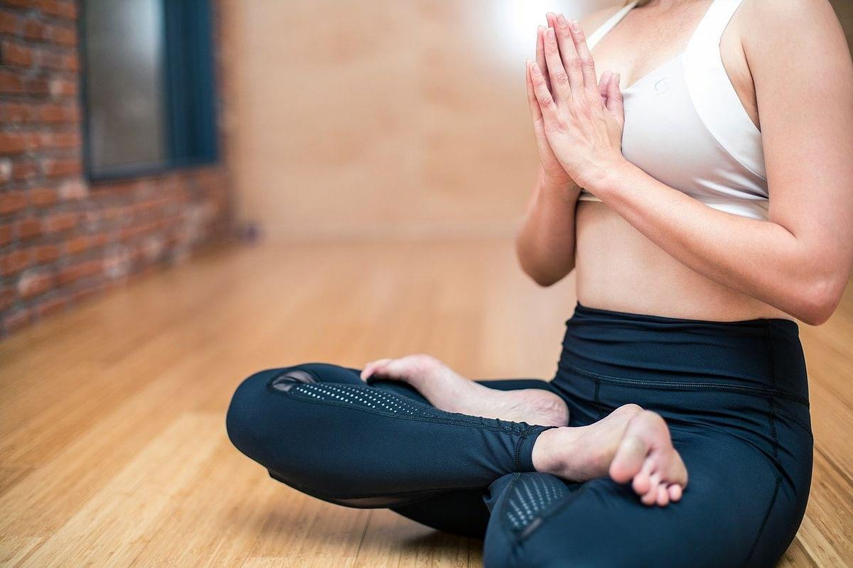 क्या है कायाकल्प योग - Kya Hai Kayakalpa Yoga in Hindi