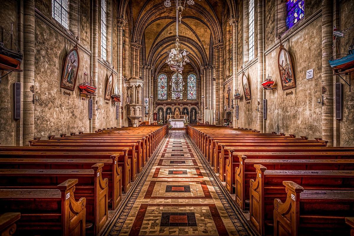 ईसाई धर्म के मुख्य तथ्य- Importante Facts of Christianity in Hindi