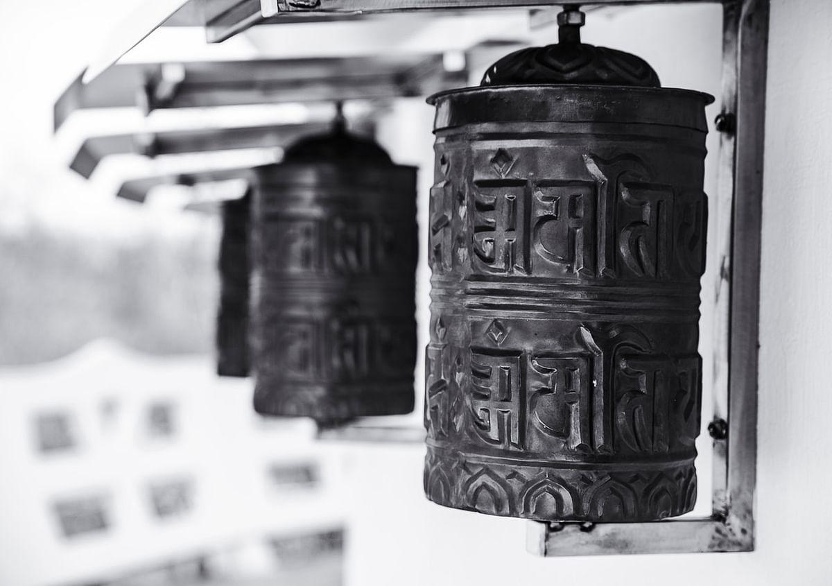 बौद्ध धर्म की मुख्य बातें-  Key Facts Of Budhism in Hindi