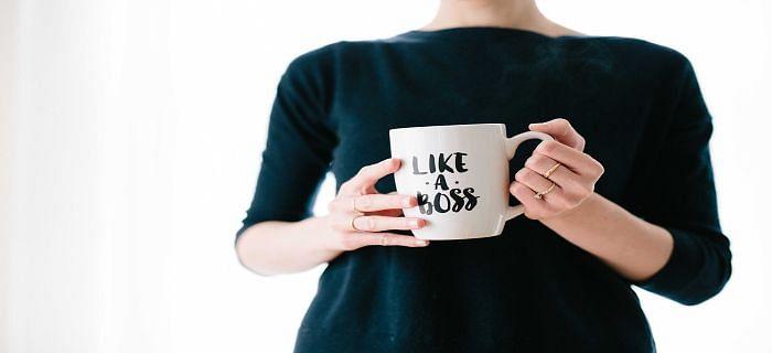 खुद का बिजनेस शुरु करने की राय दीजिए?