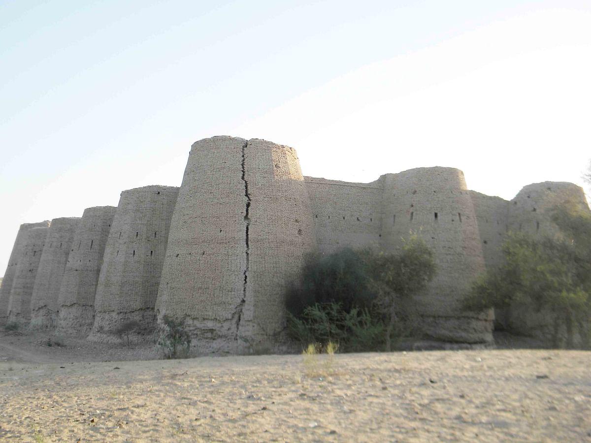 किशनगढ़ राजस्थान के बारे में जानकारी - Kishangarh Rajasthan in Hindi
