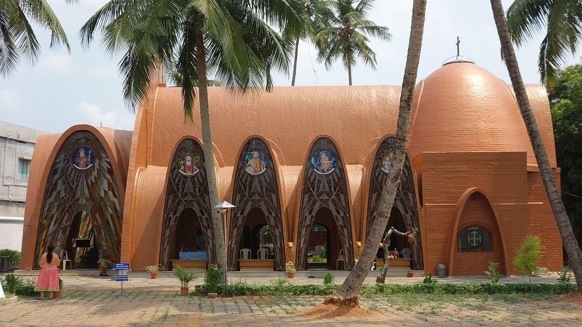 कोच्चि के बारे में जानकारी - Kochi in Hindi