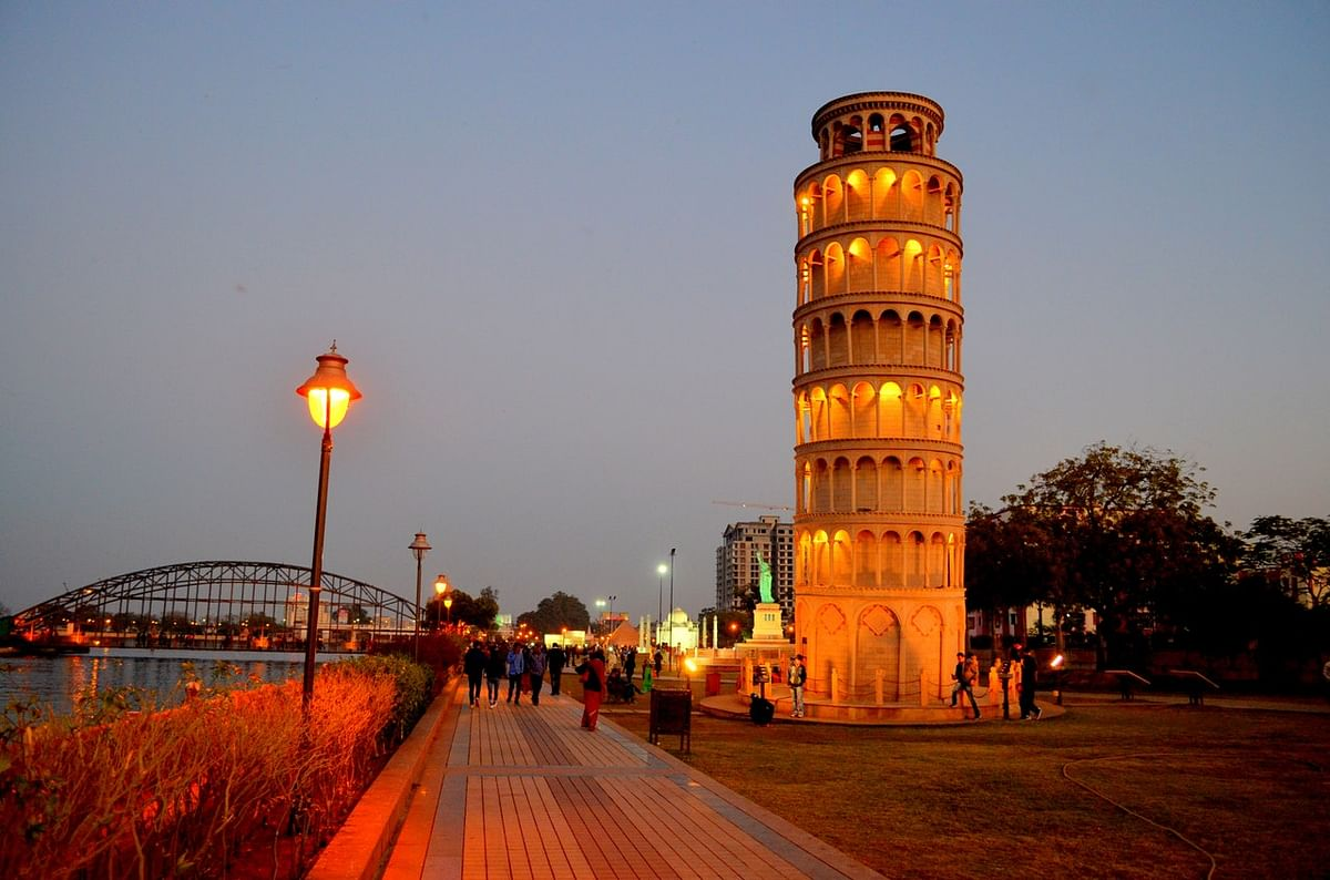 कोटा राजस्थान के बारे में जानकारी - Kota Rajasthan in Hindi
