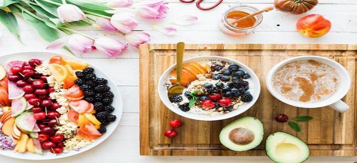 क्या फ्रूट चाट खराब फल और सब्ज़ी हैं?