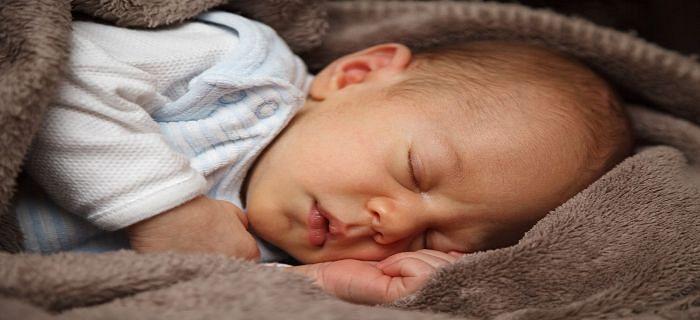 क्या शिशुओं को NICU में रखना सुरक्षित है?
