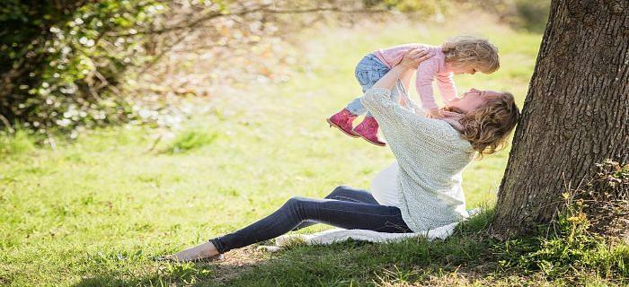 मां बनने के बाद दोबारा काम पर लौटने के सरल तरीके