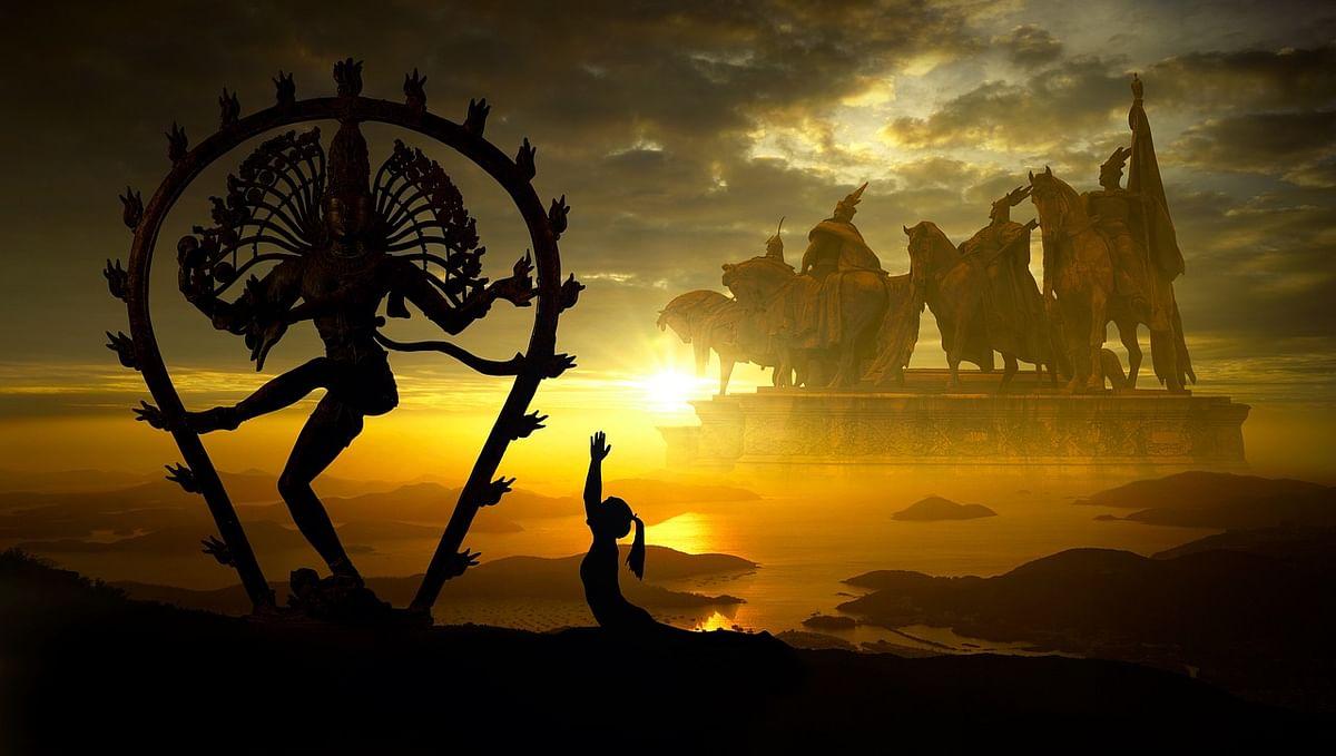 महामृत्युंजय मंत्र - Mahamrityunjay Mantra