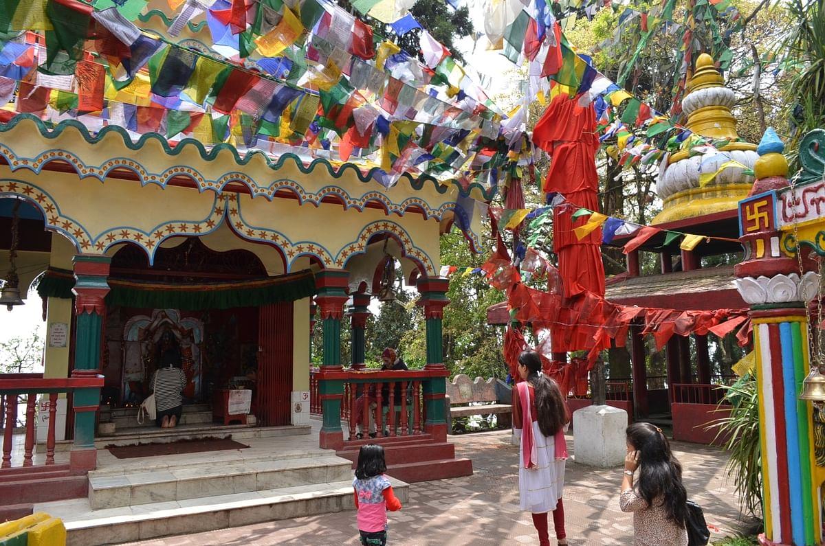 महाकाल मंदिर के बारे में जानकारी - Mahakal Temple in Hindi