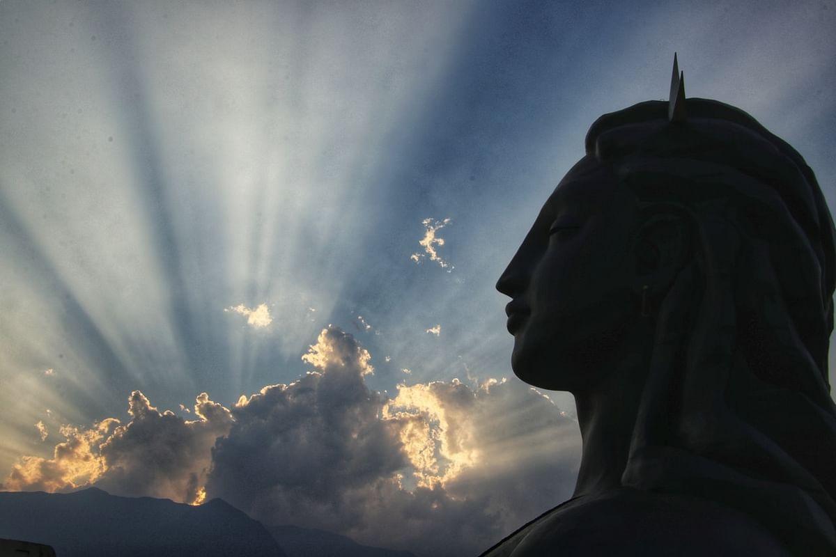 शिवरात्रि व्रत कथा- Maha Shivratri Vrat Katha in Hindi