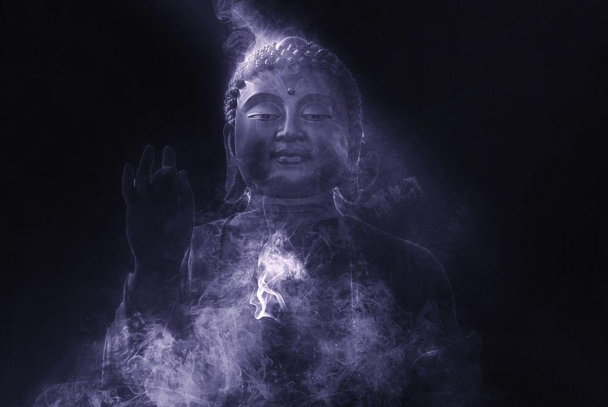 महावीर भगवान की आरती - Mahavir Bhagwan Ki Aarti