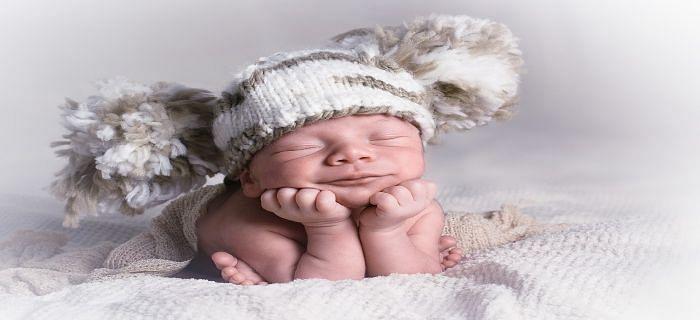 नवजात बच्चे को सर्दी से कैसे बचाएँ?