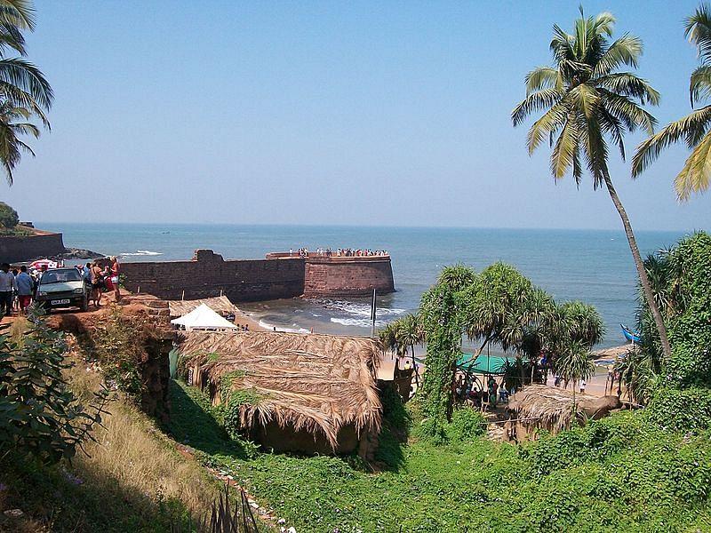 उत्तर गोवा के बारे में जानकारी - North Goa in Hindi