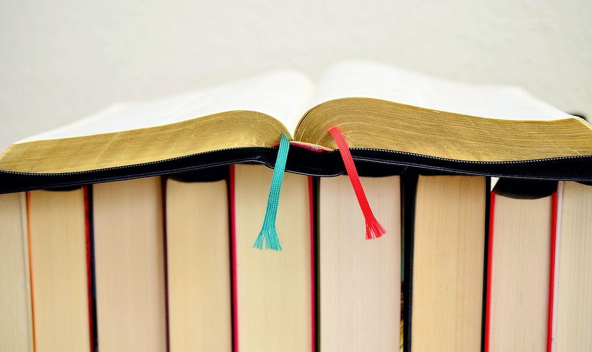 अन्य पुस्तकें- Other Buddhism Books in Hindi