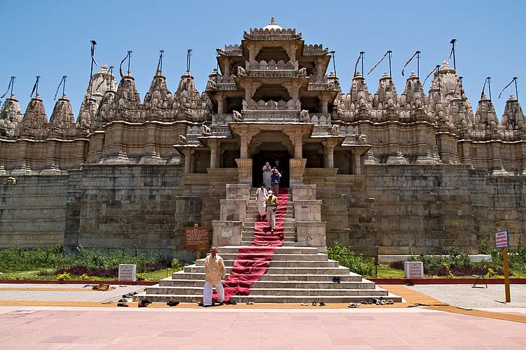 राजस्थान के पाली के बारे में जानकारी - Pali Rajasthan in Hindi