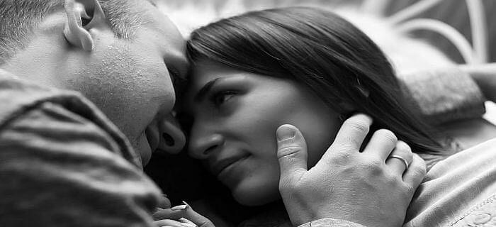 जल्दी से पति को वश में करने के उपाय