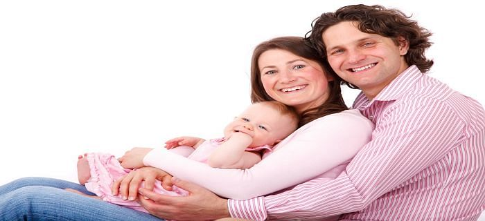 पति और पत्नी दोनों को किन बातों को ध्यान में रखना चाहिए?