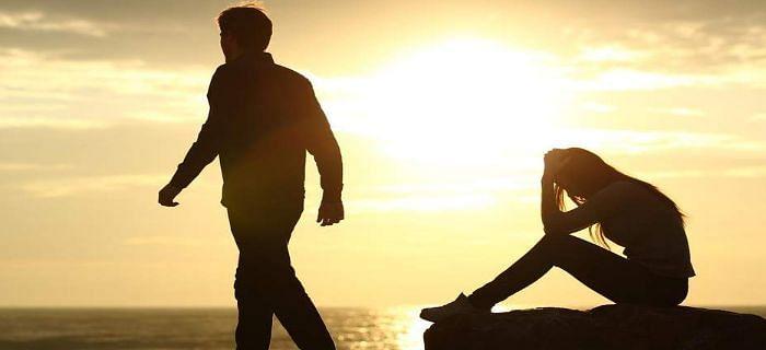 पति-पत्नी के बीच की दूरी कैसे दूर की जा सकती है?