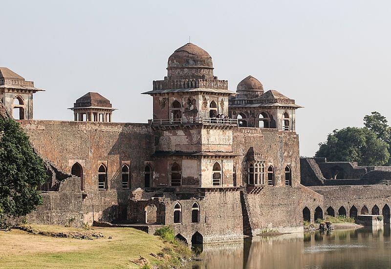 पीथमपुर के बारे में जानकारी - Pithampur in Hindi