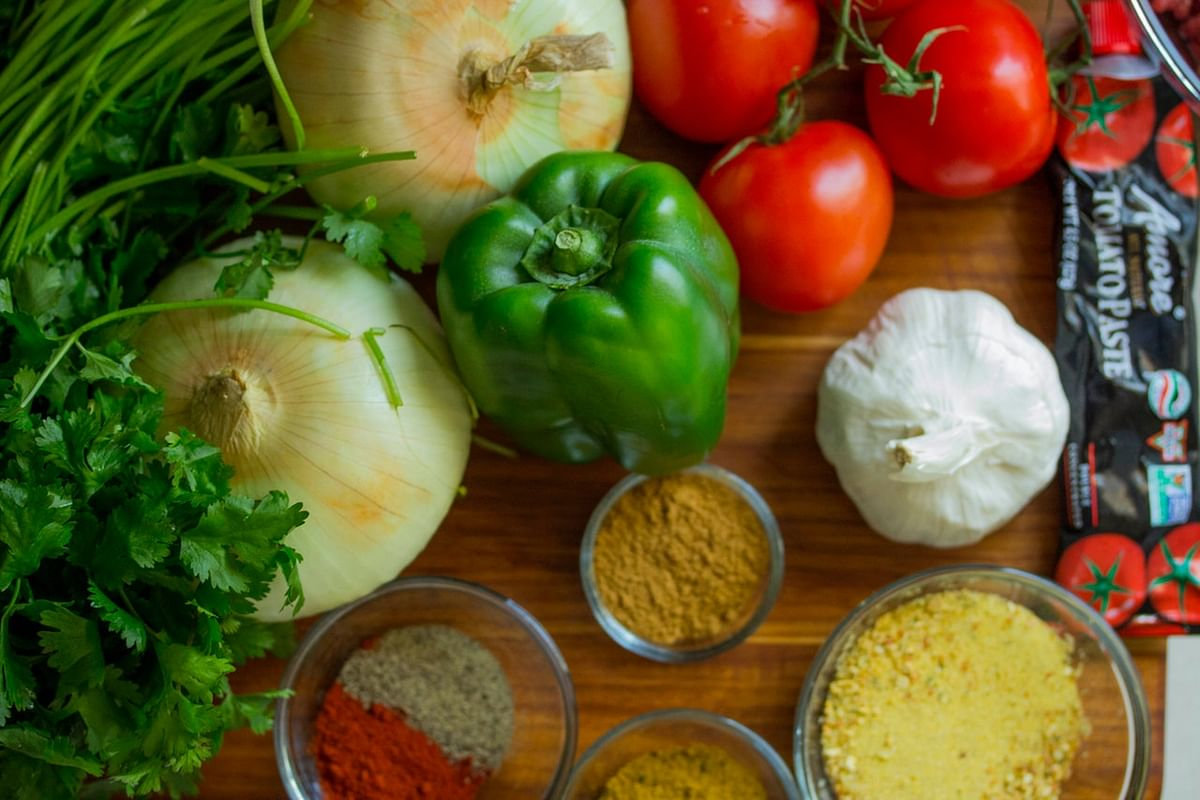 फूड प्रोसेसिंग सेक्टर नए दौर ने जोड़े नए अवसर - Opportunities in food processing sector in Hindi