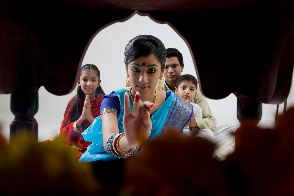 प्रदोष व्रत कथा- Pradosh Vrat Katha in Hindi
