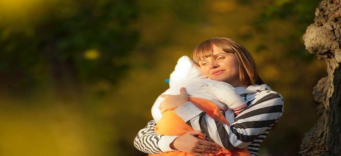 प्रेगनेंसी के बाद माँ को अपना ध्यान कैसे रखना चाहिए?