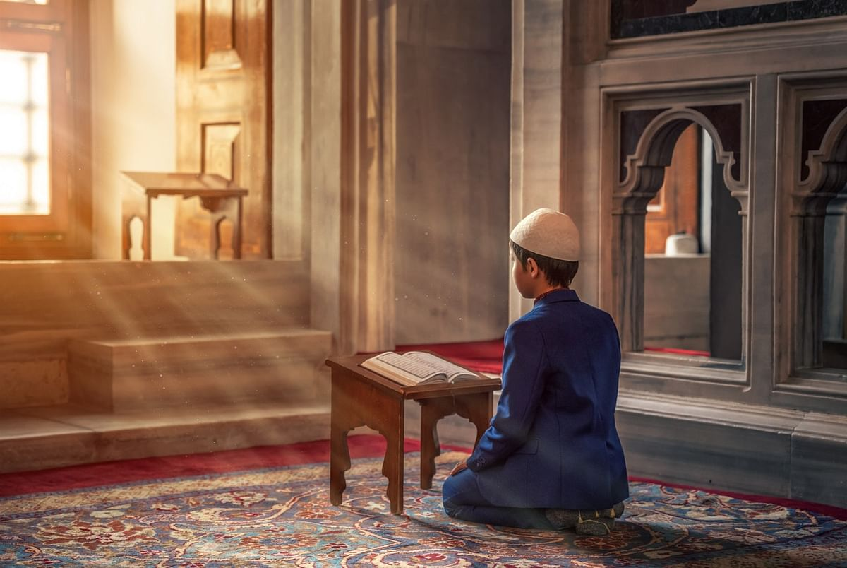क़ुरान की नसीहतें- Quran Quotes in Hindi