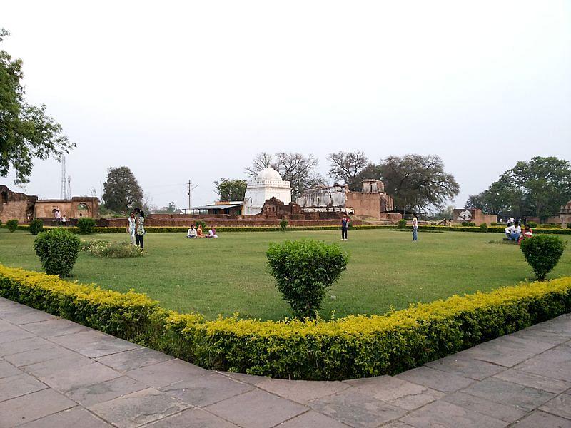रतनपुर के बारे में जानकारी - Ratanpur in Hindi