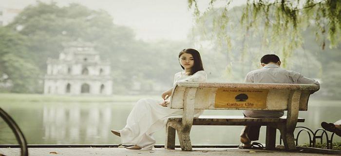 रिश्तों के बीच बढ़ी दूरियों को कैसे कम करें?