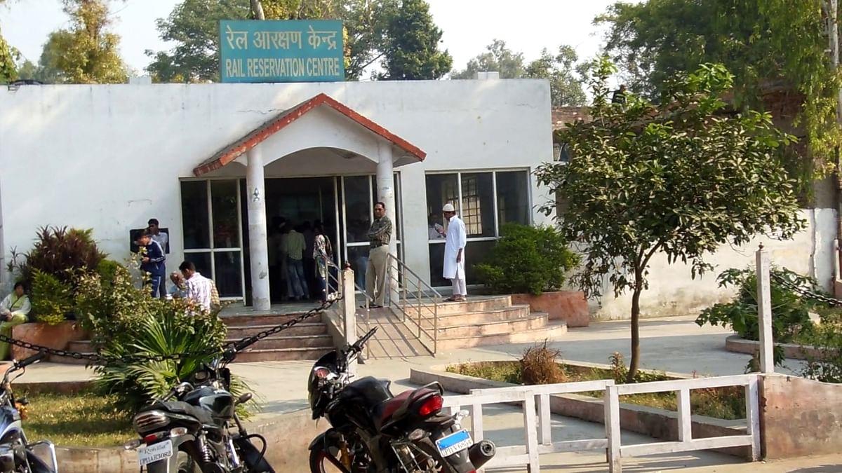 सहारनपुर के बारे में जानकारी - Saharanpur in Hindi