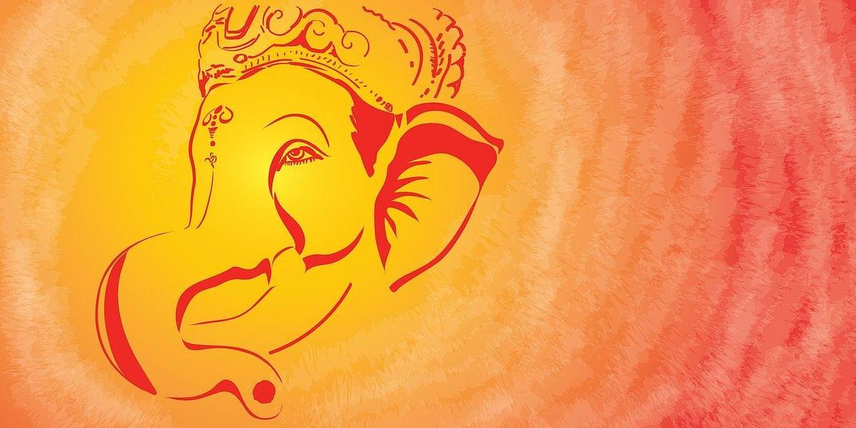 संकष्टी गणेश चतुर्थी व्रत विधि- Sankashti Ganesh Chaturthi Vrat Vidhi in Hindi