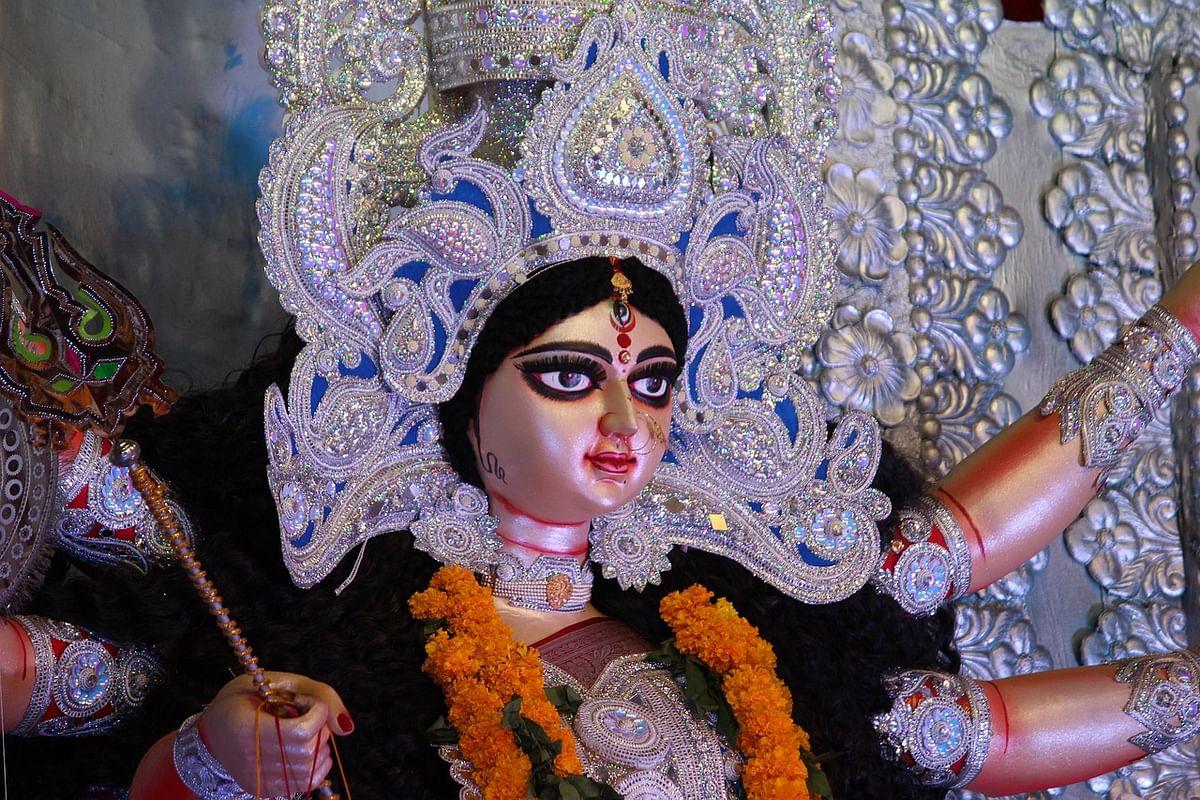 संतोषी माता चालीसा - Santoshi Mata Chalisa