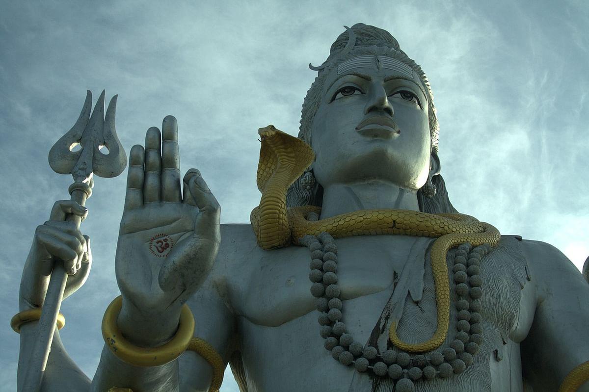 श्रावण पूर्णिमा व्रत विधि- Shravan Purnima Vrat Vidhi in Hindi
