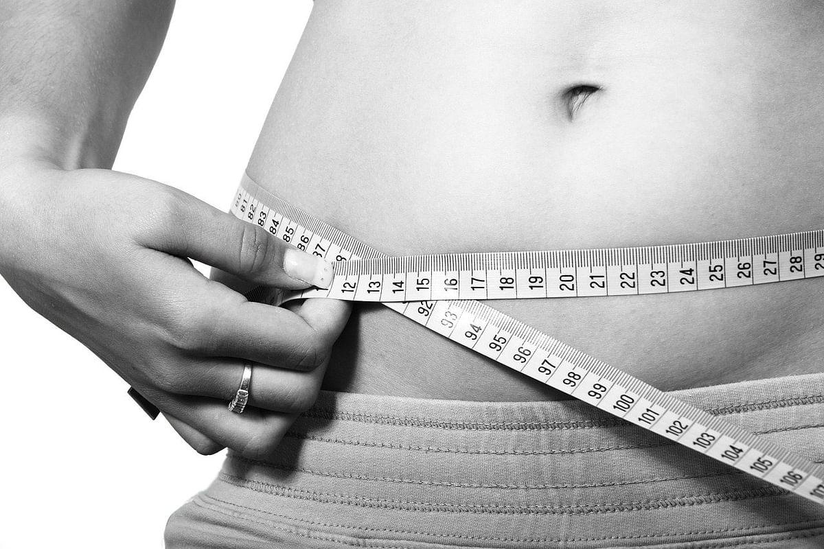 6 तरीके जो 7 दिन में पेट को अंदर कर देंगे - Six Steps To Weight Loss In 7 Days in Hindi
